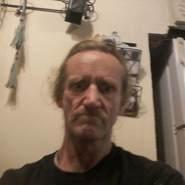 troyc42's profile photo