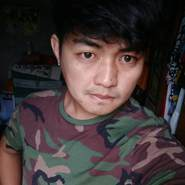 alexc612589's profile photo