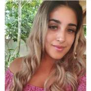 claralove1989's profile photo
