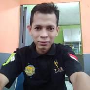 hasbalh's profile photo