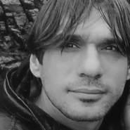 pedrolopezmancha's profile photo