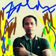 zaldiec's profile photo