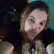 fabianap63632's profile photo
