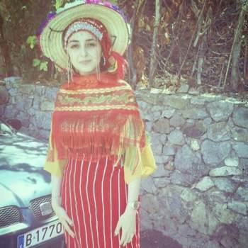 nourat192122_Tanger-Tetouan-Al Hoceima_Single_Female