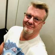 bill116261's profile photo