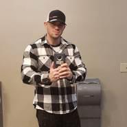 temit285155's profile photo