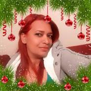 reyese687922's profile photo