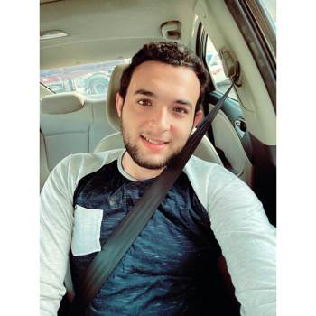 mohamedh4986_Al Madinah Al Munawwarah_Libero/a_Uomo