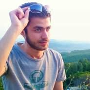 maziada745379's profile photo