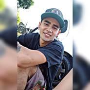 brunod98052's profile photo