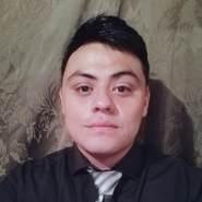 randyeulisespineda's profile photo