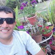 arielc287445's profile photo