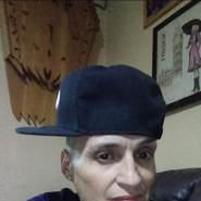 kokek593's profile photo