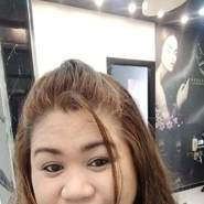 elisap389430's profile photo