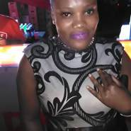 nataleel's profile photo