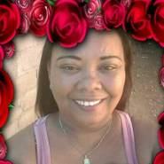 santtaf's profile photo