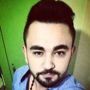 abdullahg274192's profile photo