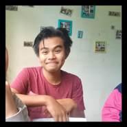 ayorel's profile photo