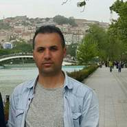 serkana527036's profile photo