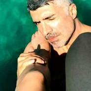 l082574's profile photo