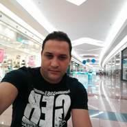 mhmodkh587591's profile photo
