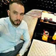 azizc31's profile photo