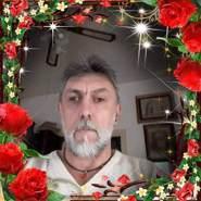 salvatores597185's profile photo