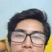 kawas493's profile photo
