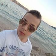 lukab45's profile photo