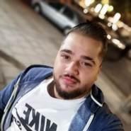 fadea3563's profile photo