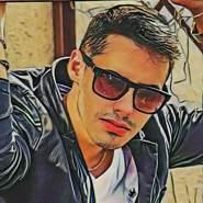 rft9223's profile photo