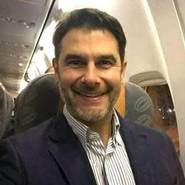 adrianbury's profile photo