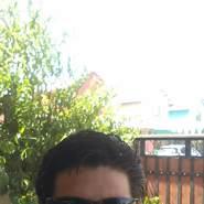 manuela11191's profile photo