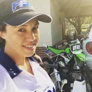 selenaella's profile photo
