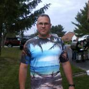 goodw65's profile photo