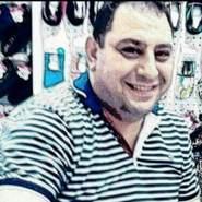 numanh's profile photo