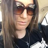 mavisstar's profile photo