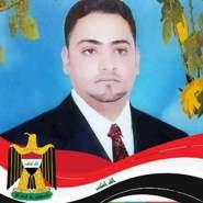 nihada998906's profile photo