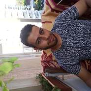 mhmdsh649341's profile photo