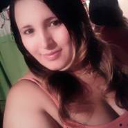 limam13's profile photo