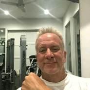 rhodesp's profile photo