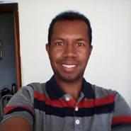 saissem's profile photo