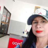 user_ndpu821's profile photo