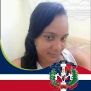 kathyb707874's profile photo