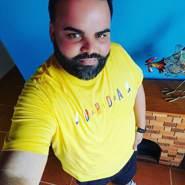 josued623260's profile photo
