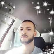 aminen548441's profile photo