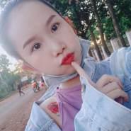 laura917978's profile photo