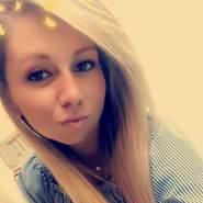 nicolejeanne's profile photo