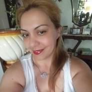 mariaelizabethcacere's profile photo