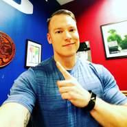 michealdan26's profile photo